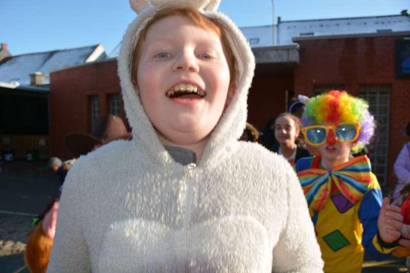 carnaval-met-de-duizendpootjes-108