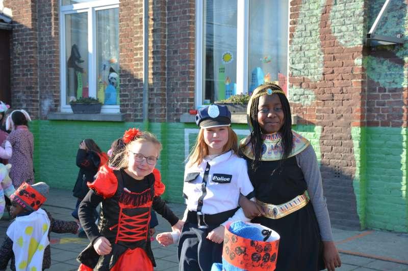 carnaval-met-de-duizendpootjes-133