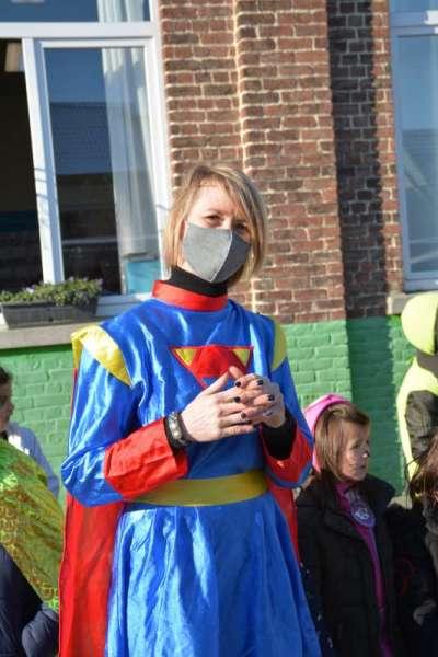 carnaval-met-de-duizendpootjes-53