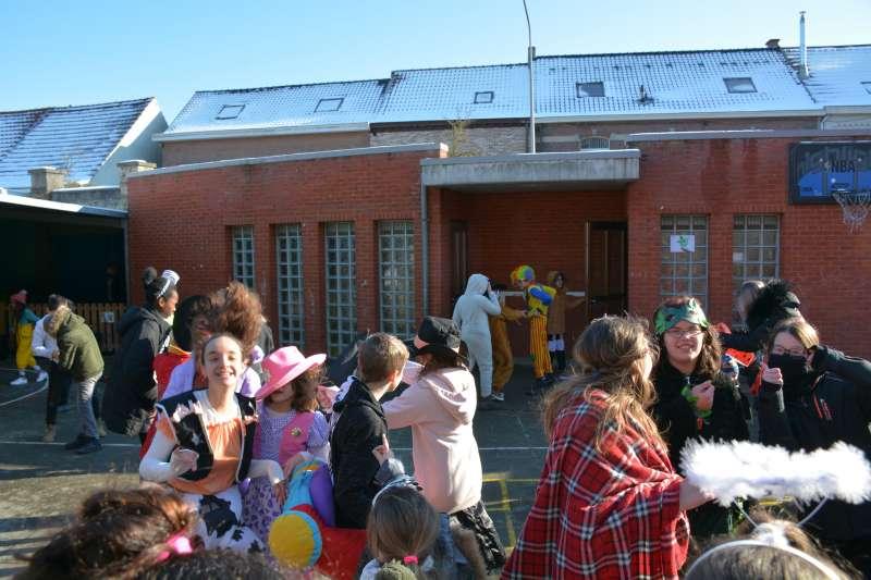 carnaval-met-de-duizendpootjes-78