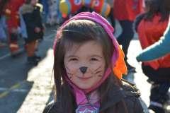 carnaval-met-de-duizendpootjes-126