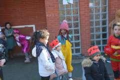 carnaval-met-de-duizendpootjes-128