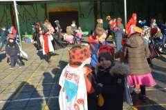carnaval-met-de-duizendpootjes-136
