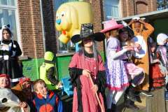 carnaval-met-de-duizendpootjes-14
