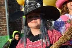 carnaval-met-de-duizendpootjes-15