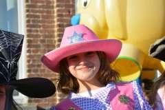 carnaval-met-de-duizendpootjes-16