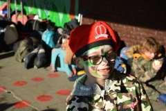 carnaval-met-de-duizendpootjes-160
