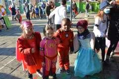 carnaval-met-de-duizendpootjes-163