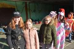 carnaval-met-de-duizendpootjes-26