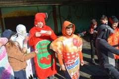 carnaval-met-de-duizendpootjes-30