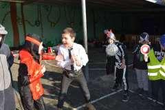 carnaval-met-de-duizendpootjes-32