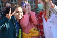 carnaval-met-de-duizendpootjes-37