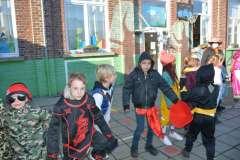 carnaval-met-de-duizendpootjes-4