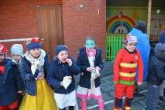 carnaval-met-de-duizendpootjes-51
