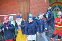 carnaval-met-de-duizendpootjes-67