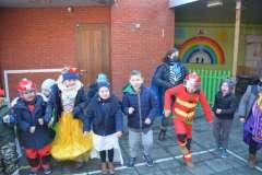 carnaval-met-de-duizendpootjes-68