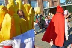 carnaval-met-de-duizendpootjes-71