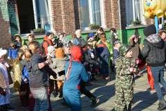 carnaval-met-de-duizendpootjes-72
