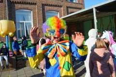 carnaval-met-de-duizendpootjes-88