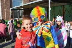 carnaval-met-de-duizendpootjes-89