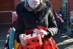 carnaval-met-de-duizendpootjes-91